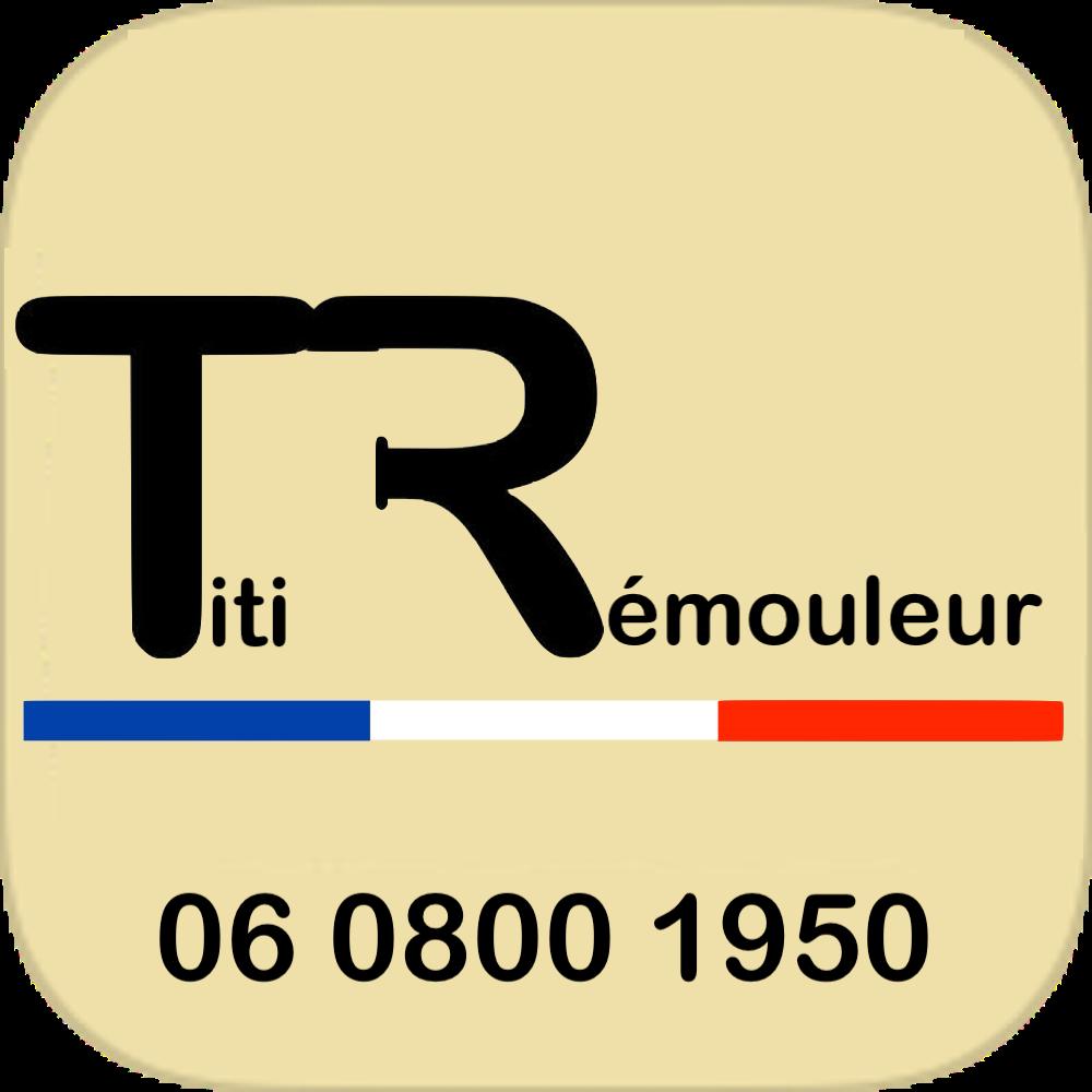 TITI RÉMOULEUR – Le PRO-Fil… qui a du tranchant !!!